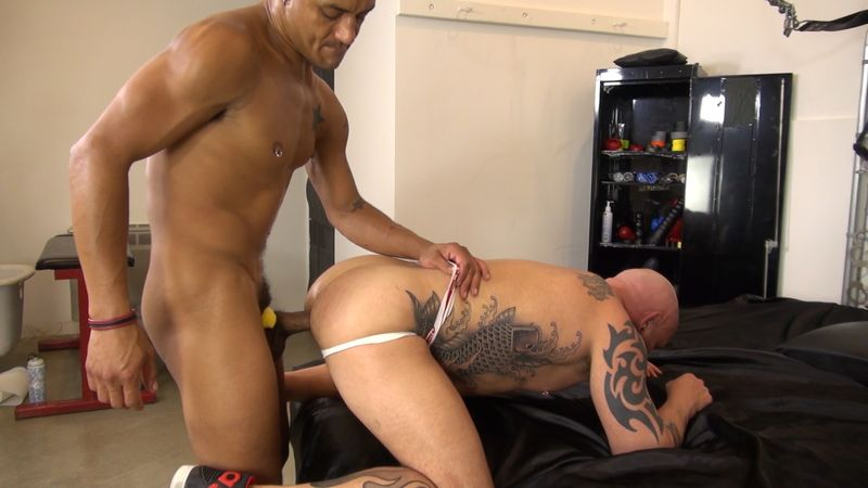 Cum_in_my_Jock_Hole.Still005