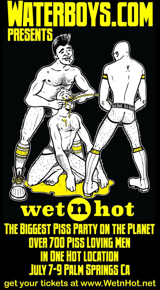 Wetnhot_poster